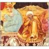 Averroes et les commentaires d'Aristote