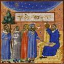 Maïmonide et la conciliation de l'aristotélicisme et du judaïsme