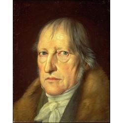 Hegel et l'idéalisme allemand