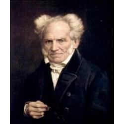 Schopenhauer et la théorie de la Volonté