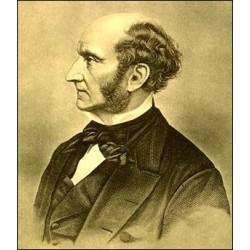 John Stuart Mill et l'utilitarisme