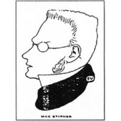 Max Stirner et l'individualisme