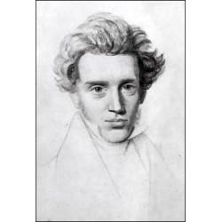 Kierkegaard et l'Angoisse