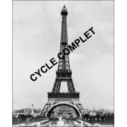 Cycle complet - La philosophie au 19ème siècle