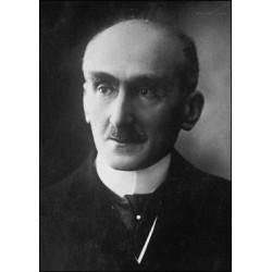 Bergson et le spiritualisme