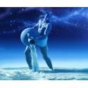 L'Ère du Verseau, Histoire d'une utopie ésotérique astrologique