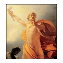 Athéisme et condition humaine