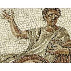 Lucien : Lucien, témoin de son temps : vrais et faux prophètes entre paganisme et christianisme