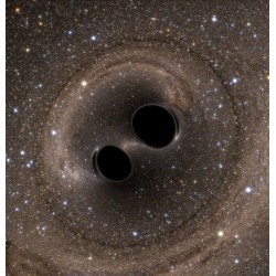 La recherche des ondes gravitationnelles, enjeu de la cosmologie contemporaine