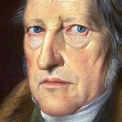 Savoir et action historiques chez Hegel