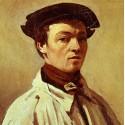 COROT : Corot, voyageur du grand tour