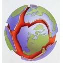 La tectonique des plaques,  par delà les clichés et les images d'Épinal