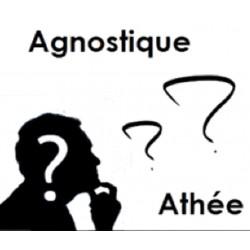 L'agnosticisme