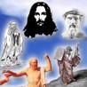 Le danger du hiérarchisme spirituel