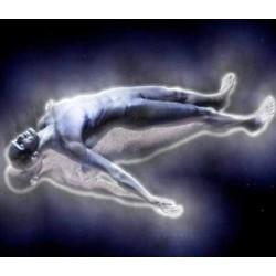 Le voyage astral et l'astralisme