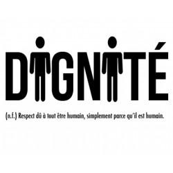 Pour une éthique sans dignité