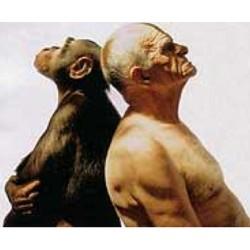 L'espèce humaine est-elle une espèce animale comme les autres ?