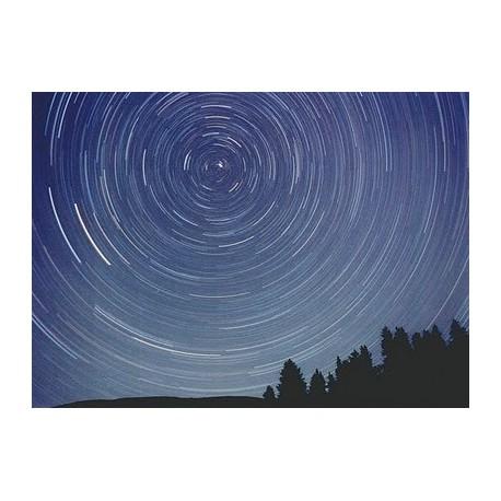 Des étoiles et des hommes