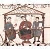 Images du pouvoir, pouvoirs des images au Moyen-Âge