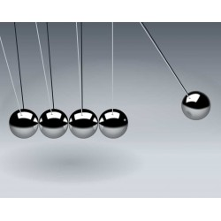 Omniprésence du concept d'échange