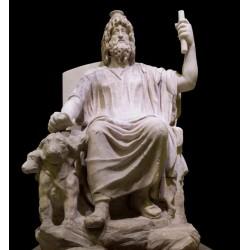 Les cultes gréco-égyptiens