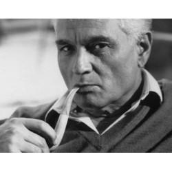 """Jacques Derrida : la """"démocratie à venir"""""""