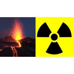 Radioactivité : applications en géosciences