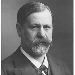 Freud et le freudisme
