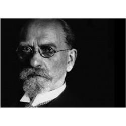 Husserl et la phénoménologie