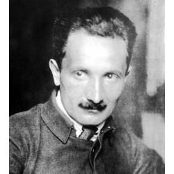 Heidegger et l'ontologie