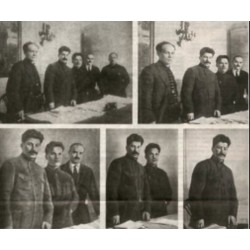 Contrefaçons et manipulations de l'histoire