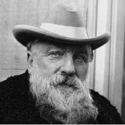 Rodin, philosophe et sculpteur