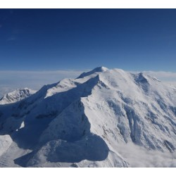 Naissance, évolution et disparition des chaînes de montagne