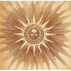 Le culte solaire à travers les âges copie