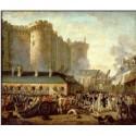 LA RÉVOLUTION FRANÇAISE - Histoire d'une décade révolutionnaire