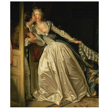 Des philosophes dans le boudoir ? pour une lecture philosophique des romans libertins du xviiiè siècle