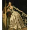 Libertins : Des philosophes dans le boudoir ?