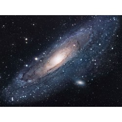 VOIR LES PREMIÈRE ÉTOILES ET GALAXIES DANS L'UNIVERS