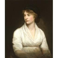 Wollstonecraft : Mary Wollstonecraft, entre féminisme et radicalisme