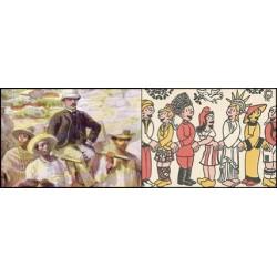 CULTURE ET «CIVILISATION» : UN DUEL IMMÉMORIAL ET CONTEMPORAIN