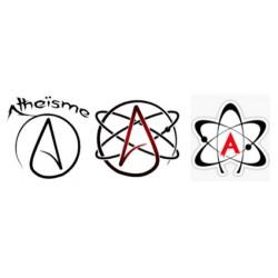 Pluralisme de l'athéisme, diversité des athéismes