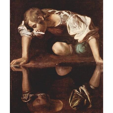 illusions et pieges dans la connaissance de soi