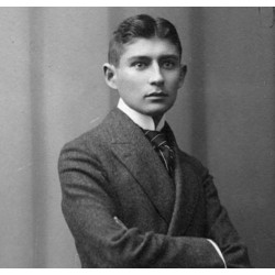 Kafka : nouvelles et récits