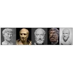 L'athéisme et critique religieuse dans le monde romain