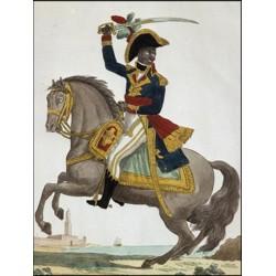 Cycle complet - Les révolutions oubliées de la révolution française