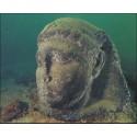 N°1 - La redécouverte archéologique d'Alexandrie