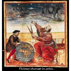 N°10 - Alexandrie, capitale des sciences antiques