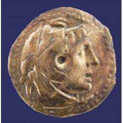 N°9 - Alexandrie, emporium du monde antique