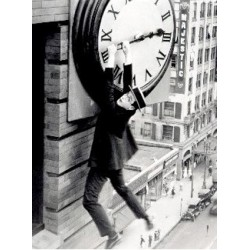 Nous n'avons plus le temps! Vraiment ?