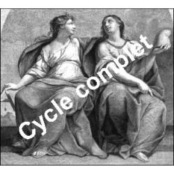 Les principes philosophiques de la laïcité